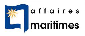 Affaires-Maritimes