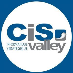 CIS-Valley
