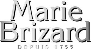 Marie-Brizard