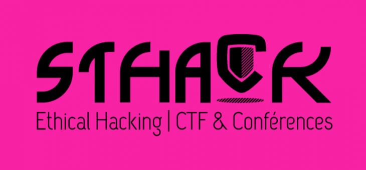 STHACK 2015 – Retour sur le Rendez-Vous Bordelais de la Sécurité Informatique