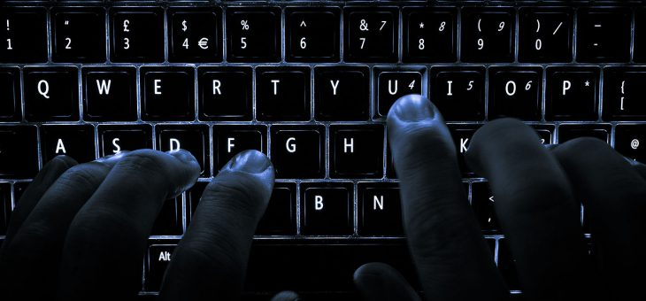 Newsletter CyberSécurité semaine 3
