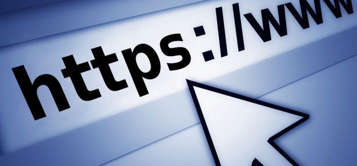 Newsletter Sécurité informatique semaine 43
