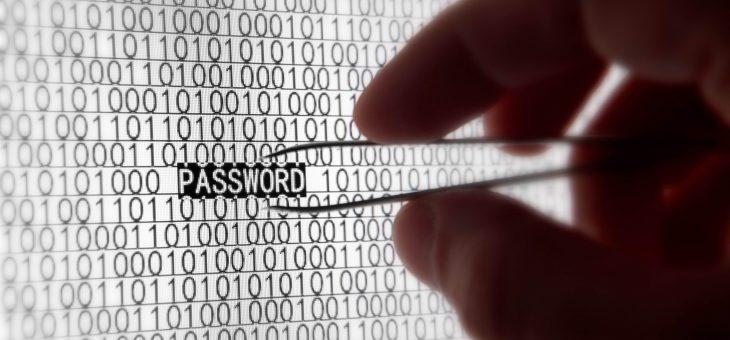 Newsletter Cybersécurité semaine 19