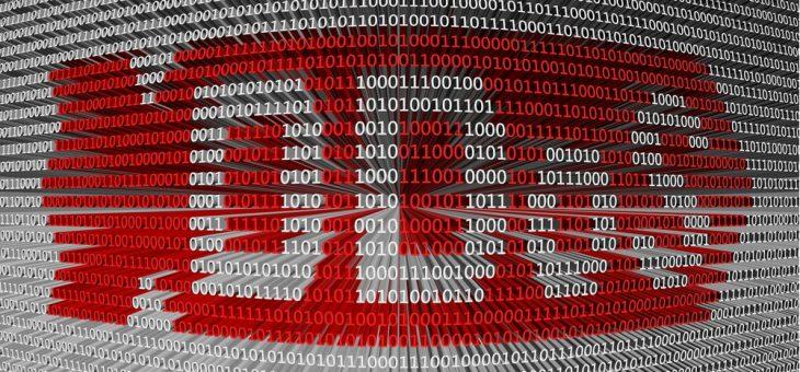 Newsletter CyberSécurité semaine 6