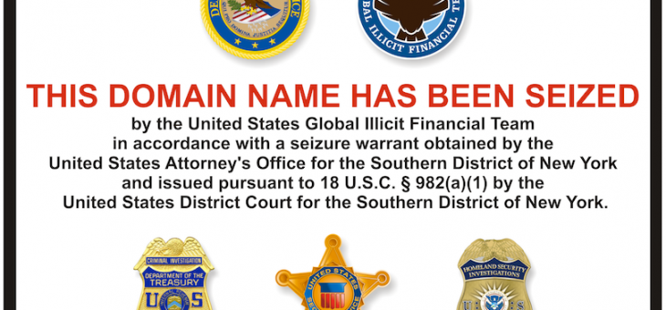 Newsletter Cybersécurité semaine 20