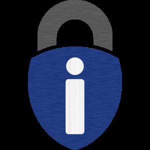 lock-logo