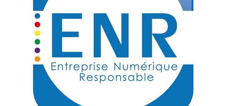 ADACIS a obtenu le label ENR