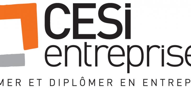 Conférences CyberSécurité du CESI Blanquefort les 16 et 17 septembre