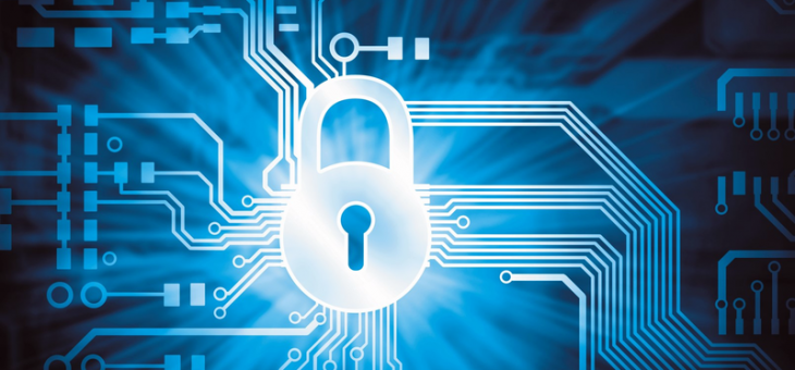 NEWSLETTER CYBERSECURITE SEMAINE 51