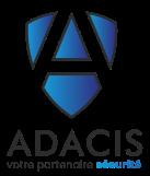 Logo Adacis
