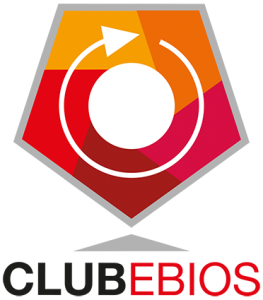 formations club Ebios