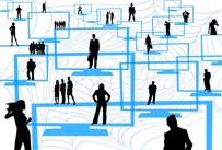 Une diversité des auditeurs PASSI d'ADACIS permet différentes visions