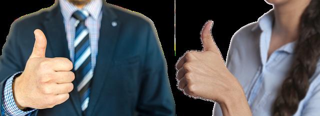 Les qualités humaines des auditeurs PASSI d'ADACIS sont aussi évaluées